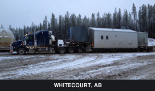 whitecourt, ab