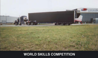 world skills competition